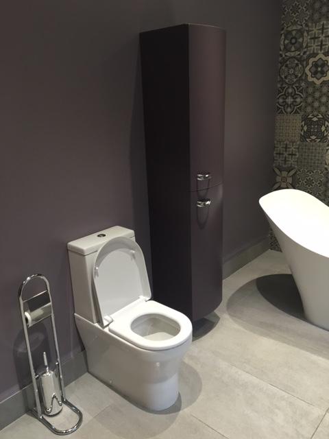 Curve WC