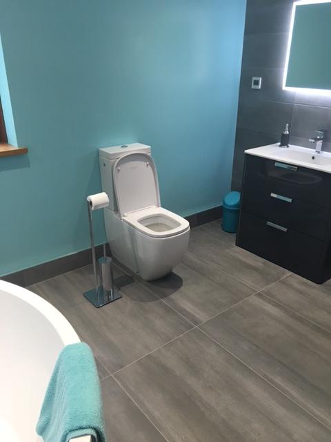 Palomba WC