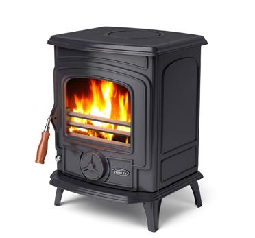 stove giveaway