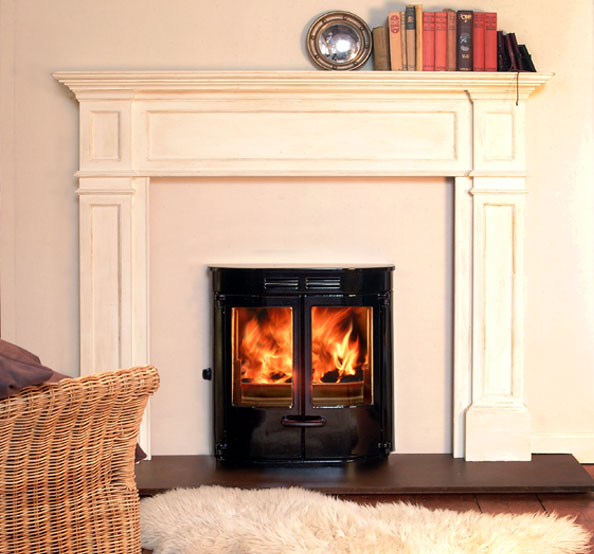 Offer on Charnwood SLX20i stoves