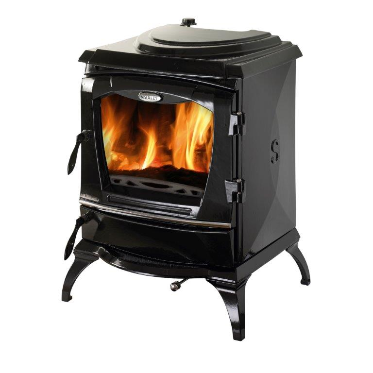 SPECIAL ON STANLEY STOVES & COOKERS
