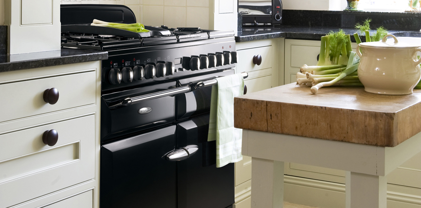 Great deals on Stanley Supreme Cookers