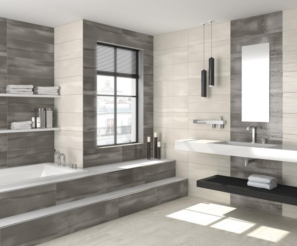 Bathroom Tiles Ireland tiles northern ireland | kildress plumbing
