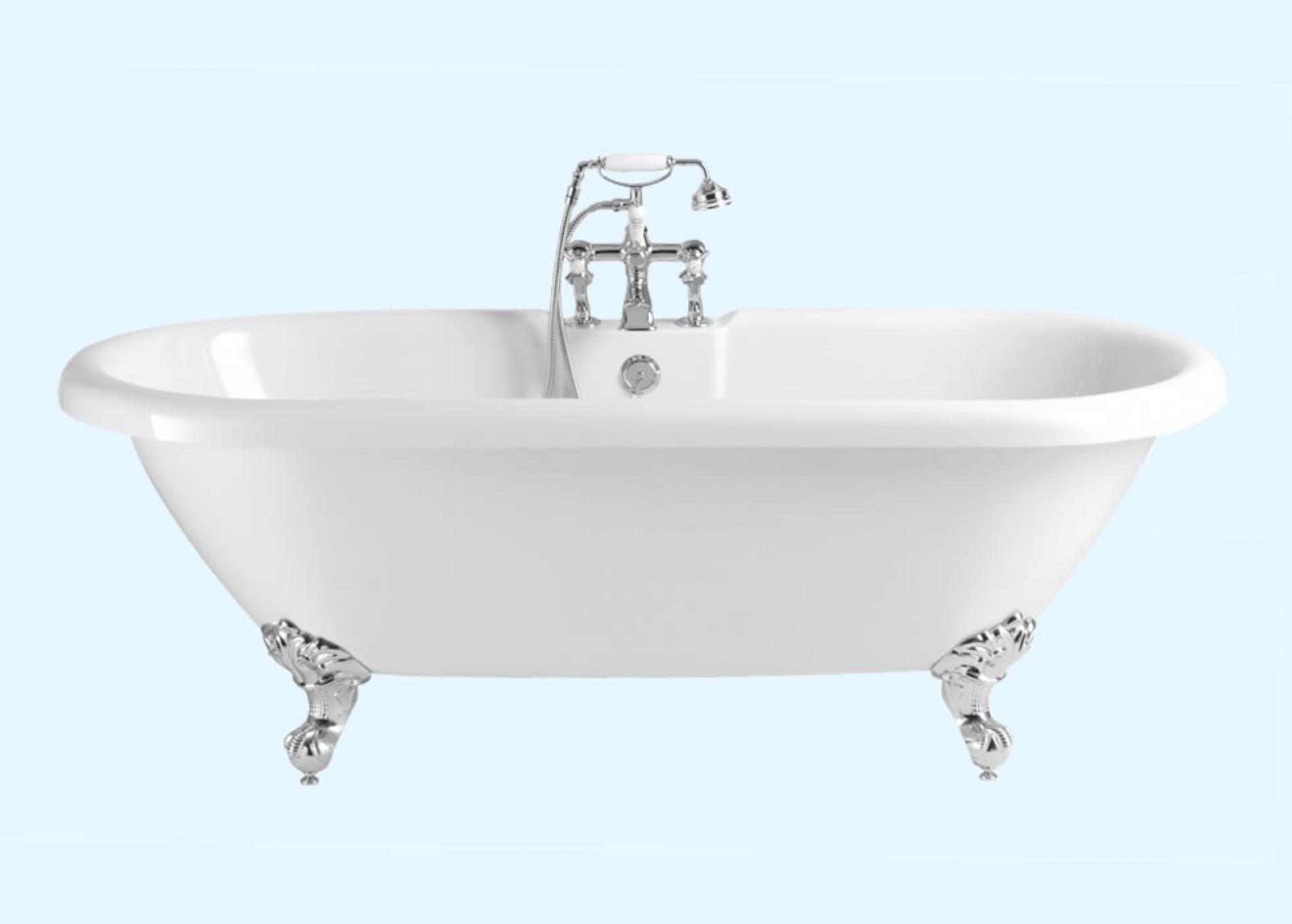 Bathroom Sinks Northern Ireland baths northern ireland | kildress plumbing