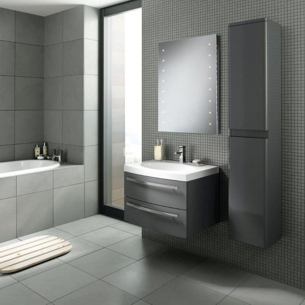 Bathroom furniture northern ireland bathroom furniture for Bathroom ideas belfast