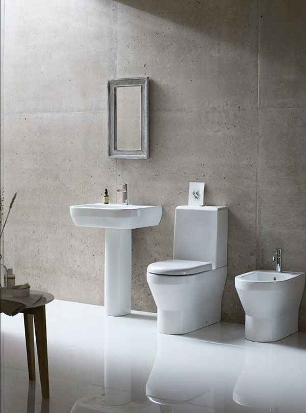 Terrific Sanitary Ware Ireland Pictures Simple Design Home