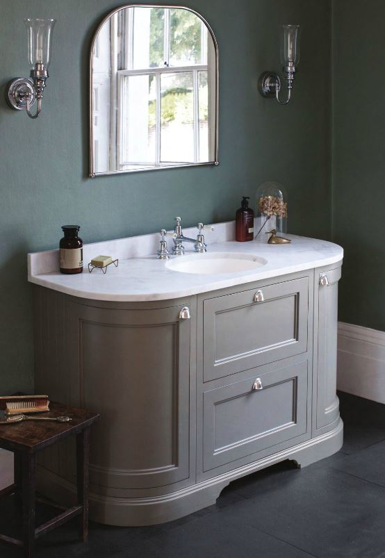 Brilliant We Are A Familyrun Tile, Bathroom And Wooden Floor Business Based In Pennybridge Ballymena Free Delivery On All Orders To Northern Ireland We Supply Tiles  Bath To Complete Your Bathroom Bathroom Furniture Is An Integral