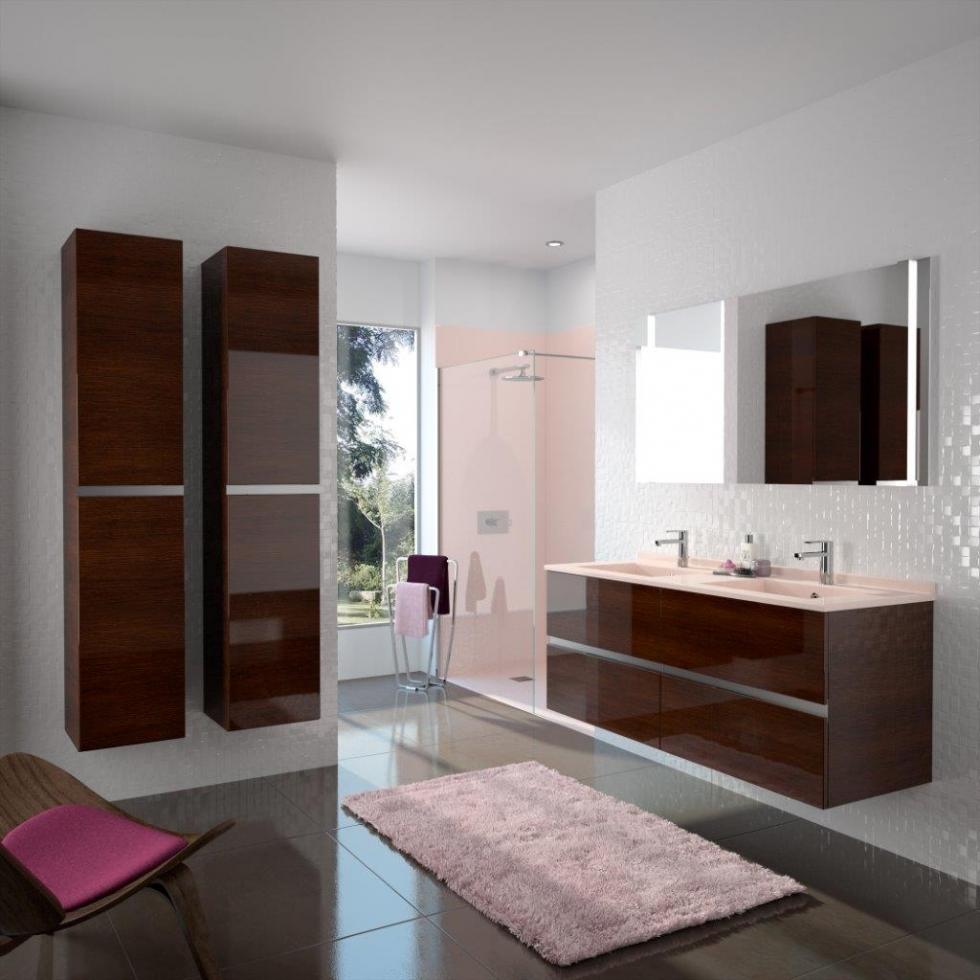30 innovative bathroom furniture northern ireland for Bathroom ideas northern ireland