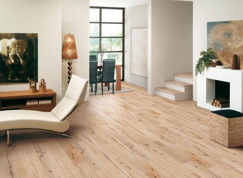 Bourban Beige Wood Effect