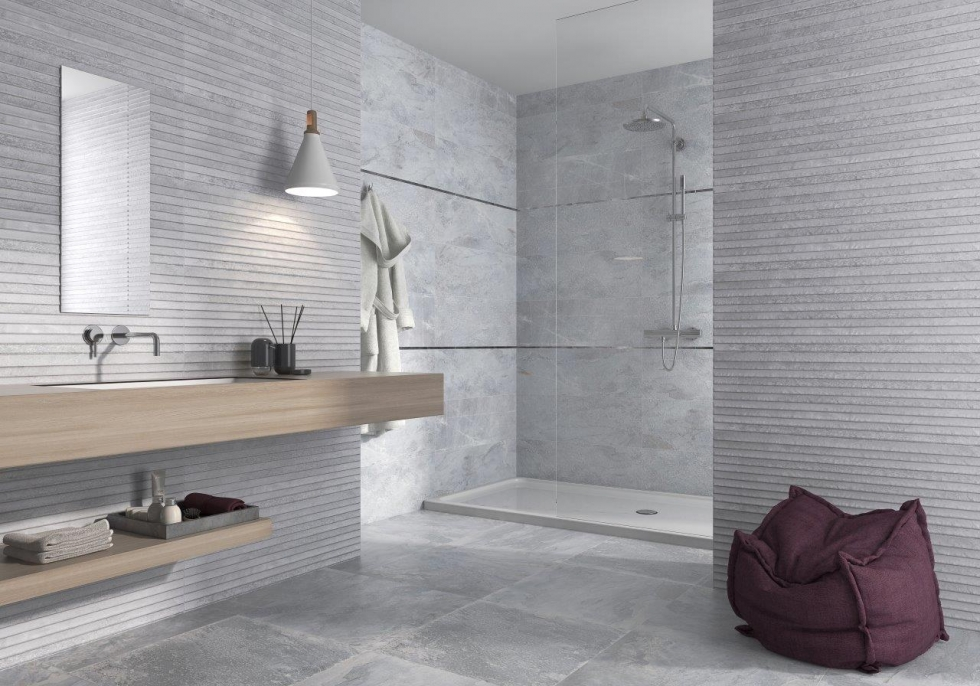 Tiles northern ireland kildress plumbing for Bathrooms n ireland