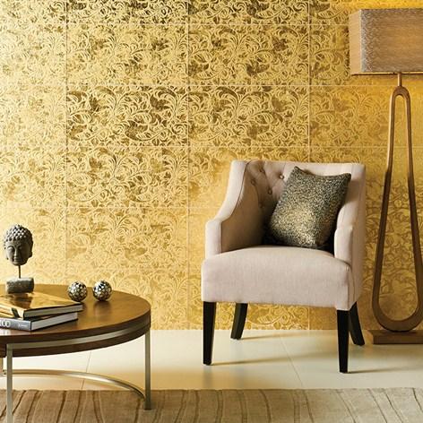 Original Style Honfleur Gold