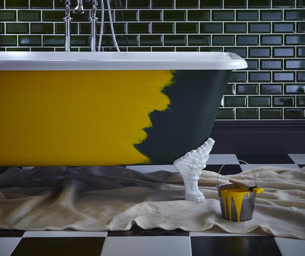 Luxury Bathrooms Ireland baths northern ireland   kildress plumbing