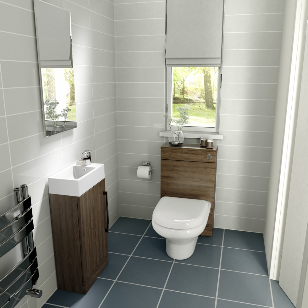 Bathroom furniture belfast with awesome inspiration in for Bathroom ideas belfast