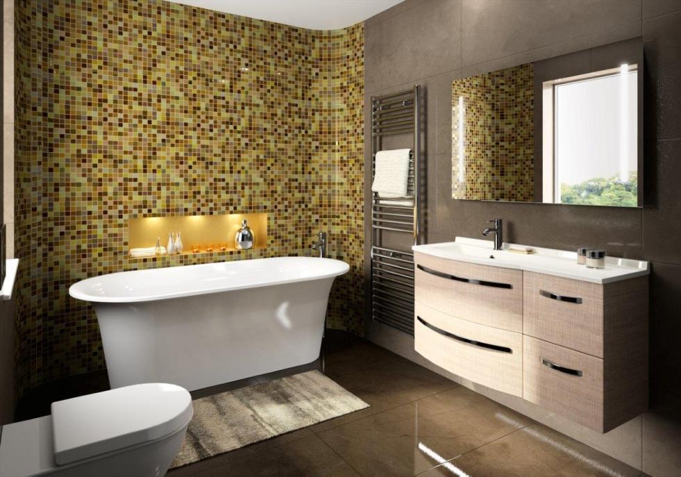 Bathroom furniture northern ireland 28 images bathroom for Bathroom ideas northern ireland