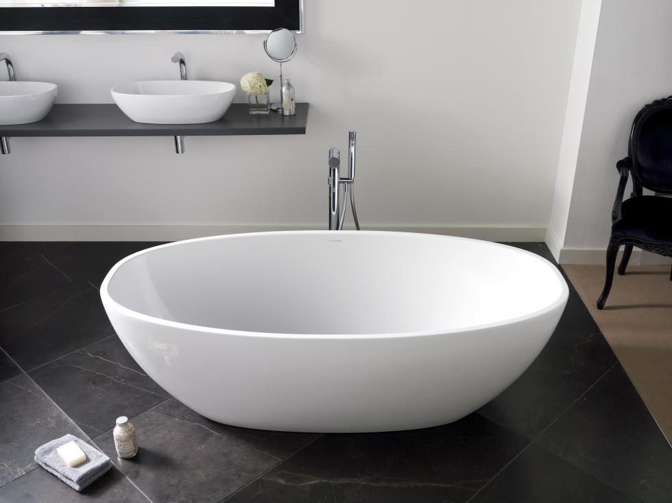 Baths Northern Ireland Kildress Plumbing