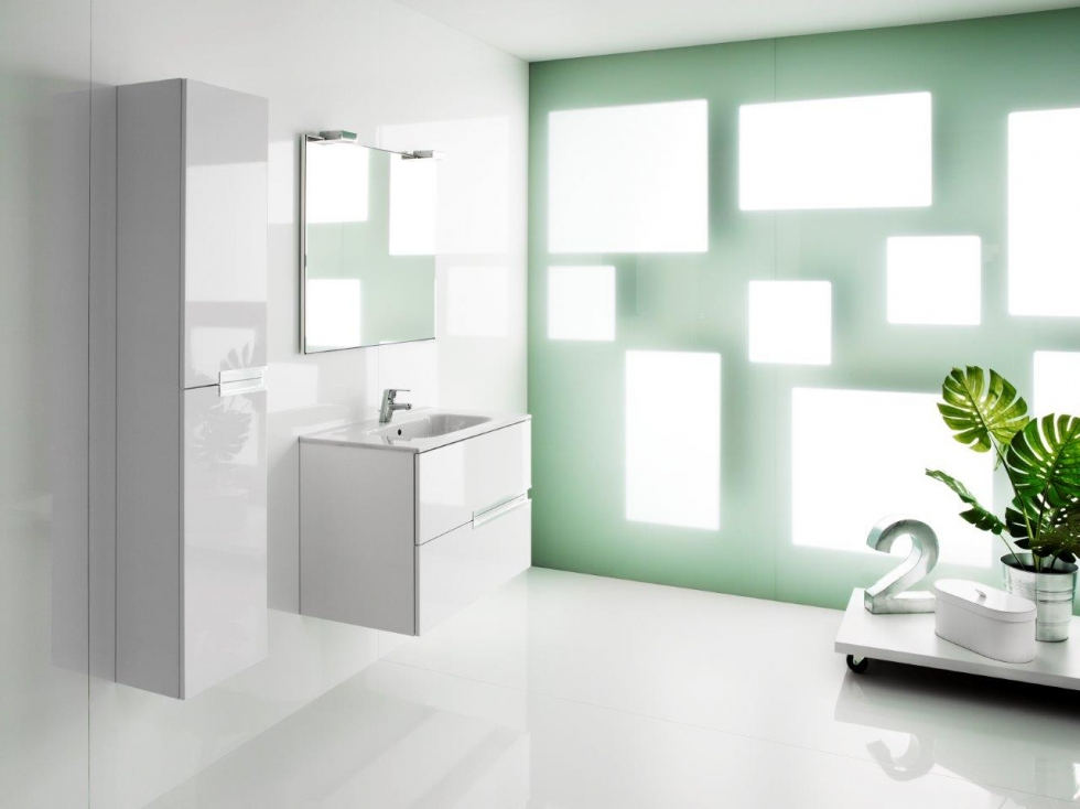 Bathroom furniture belfast with awesome inspiration in for Bathroom ideas northern ireland