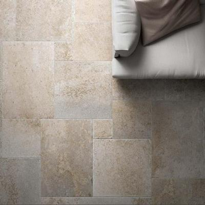 Dordogne Ivory 40 x 60 Wall Tile CT1