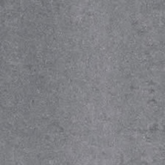 Grey Polished Porcelain 60 x 60 Floor Tile CT11