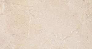 House Crema 32.5 x 60 Wall Tile CT12