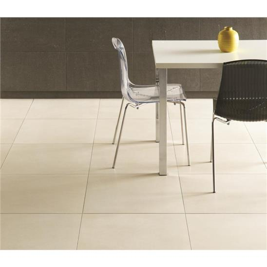 Pietra Di Firenze Nude 60 x 60 Floor Tile CT15 | Kildress Plumbing ...
