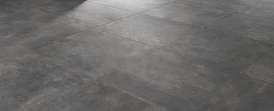 Icon Gunpowder 45 x 90 Floor Tile CT2