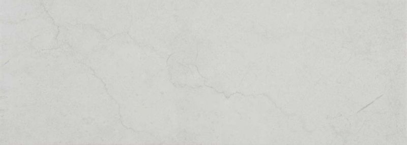 Suria Perla 25 x 70 Wall Tile CT7
