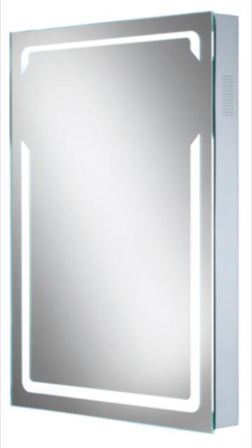 Vibe mirror CBM3